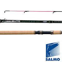 Пикер Salmo Elite Picker 40 2.40
