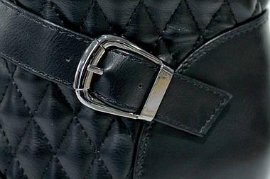 Ботинки женские MTT Fashion 37, фото 3