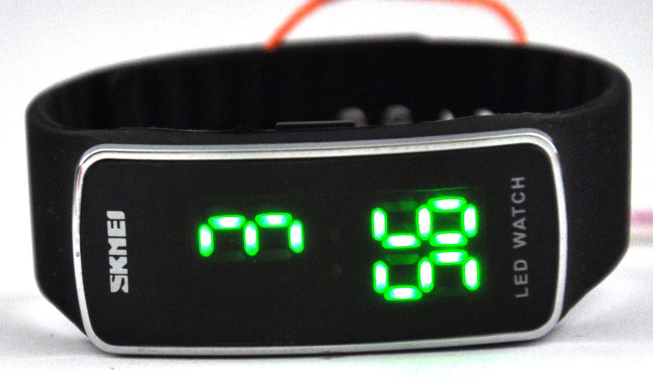 Часы Skmei 1119A