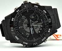 Годинник Skmei AD1110