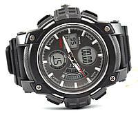 Часы Skmei AD1192