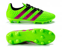Бутсы Adidas ACE 16.3 FG/AG