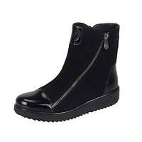 Все товары от Интернет-магазин обуви