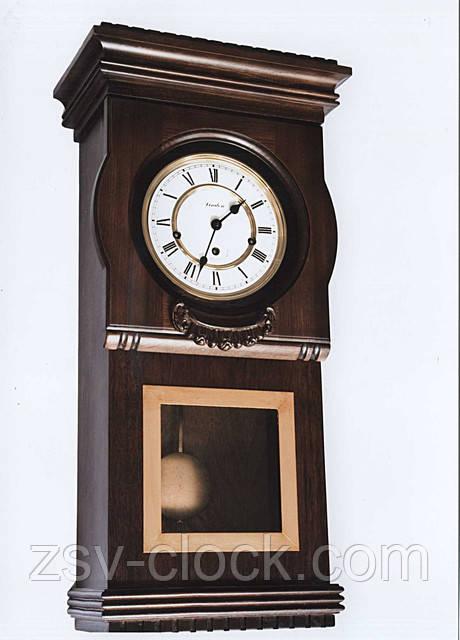 Часы настенные «Наутилус»
