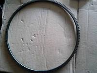 Обод маховика зубчатый (венец) Газель,УАЗ дв.4215,ГАЗ 53