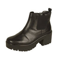 Ботинки женские Rieker Y7680-00