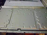 """Модуль подсветки 42"""" V13 ART TV REV 0.6 1 6920L-0001C (матрица LC420EUH-PFP1)., фото 1"""