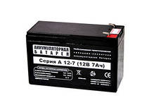 Аккумуляторы 4в, 6в, 12в /зарядные устройства