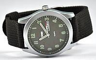 Часы Skmei 9112C