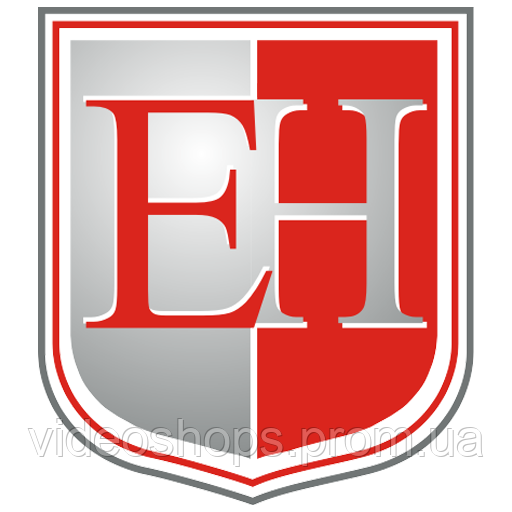 ElectroHouse в интернет магазине Videoshops