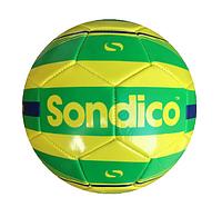 Футбольный мяч Sondico size 5\3