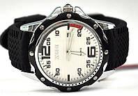 Часы Skmei 0992C