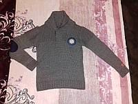 Детский полувер (свитер, кофта) Tumble`n Dry Нидерланды