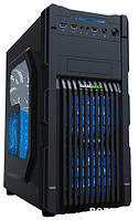 AMD FX 8350  8 ЯДЕР 4 ГГц Geforce GTX 1060  16 GB