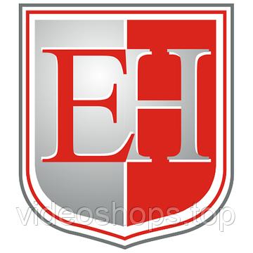 Продукция ElectroHouse в интернет магазине Videoshops