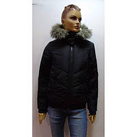 Женская зимняя куртка Tom Tailor