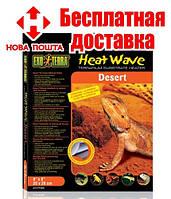 Нагревательный коврик Heat Wave Desert Large, 25 Вт.