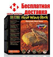 Нагревательный камень Heat Wave Rock Medium, 10 Вт.