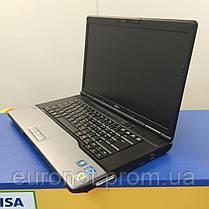 Ноутбук Fujitsu E752, фото 3