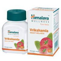 Vrikshamla, Врикшамла, контрось веса и очищение, Хималая, Himalaya, Аюрведа Здесь