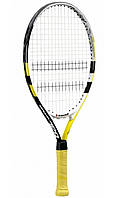 Детская теннисная ракетка Babolat  Nadal Jr 21 2013-2015 (140133/142)