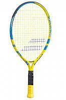 Детская теннисная ракетка Babolat Ballfighter 21 2013 (140137/113)