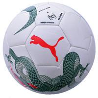 Мяч PUMA Ball evoSPEED 5.3