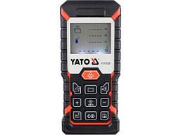 Лазерный дальномер YT-73125 YATO