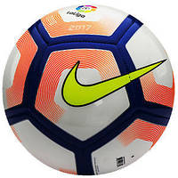 Мяч для футбола Nike 2016-17 Pitch Soccer ball