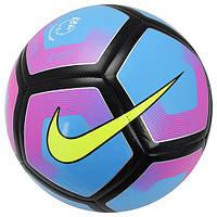 Мяч для футбола Nike Pitch Premier League Ball