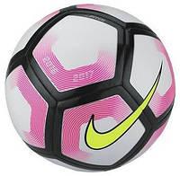 Мяч для футбола Nike Pitch Soccer Ball (арт. SC2993-100)