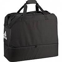 Сумка спортивная Adidas Team Bag L