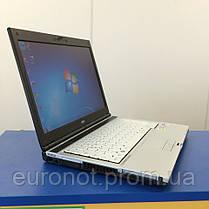 Ноутбук Fujitsu Siemens S6420, фото 3