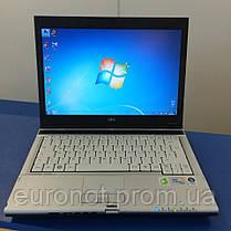 Ноутбук Fujitsu Siemens S6420, фото 2