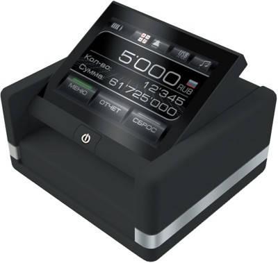 DORS 230 Автоматичний детектор валют, фото 2