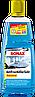 Качественный зимний стеклоочиститель Sonax концентрат -70°С  (1л.)