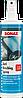 Средство от запотевания стекол Sonax 355041