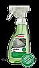 Жидкость для чистки стекол Sonax (экологически чистая!)