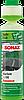SONAX очиститель стёкол 1:100 концентрат (Яблоко) 250 мл.