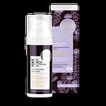 Ночной крем для чувствительной кожи лица, 50мл