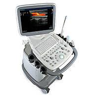 Ультразвуковой сканер S11 + 3 датчика