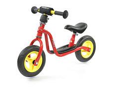 Велобеги PUKY LR M, купить беговел PUKY LR M, 4 цвета