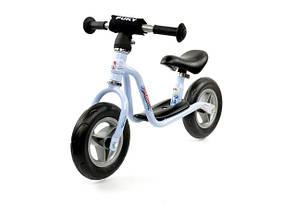 Велобеги PUKY LR M, купить беговел PUKY LR M, 4 цвета, фото 2