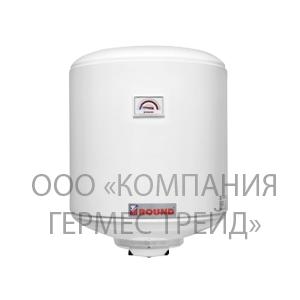 Бойлер ROUND VMR 100