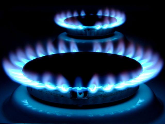 Шаровые краны для газа усиленные PROFACTOR