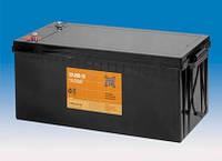 Новое поступление — Аккумуляторные батареи TM CTM Polska