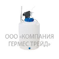 Станция дозирования MEDOMAT FP 200 G