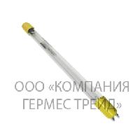 Сменные лампы Ozone Lamps S2ROL (185 nm, для озонаторов)