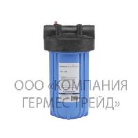 Фильтр 10 ВВ (FB1-1PR-DO)