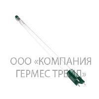 Сменные лампы Sterilume-EX S810RL